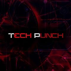 Tech Punch
