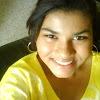 vicky2oveheart