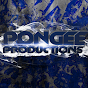 PongeeProductions