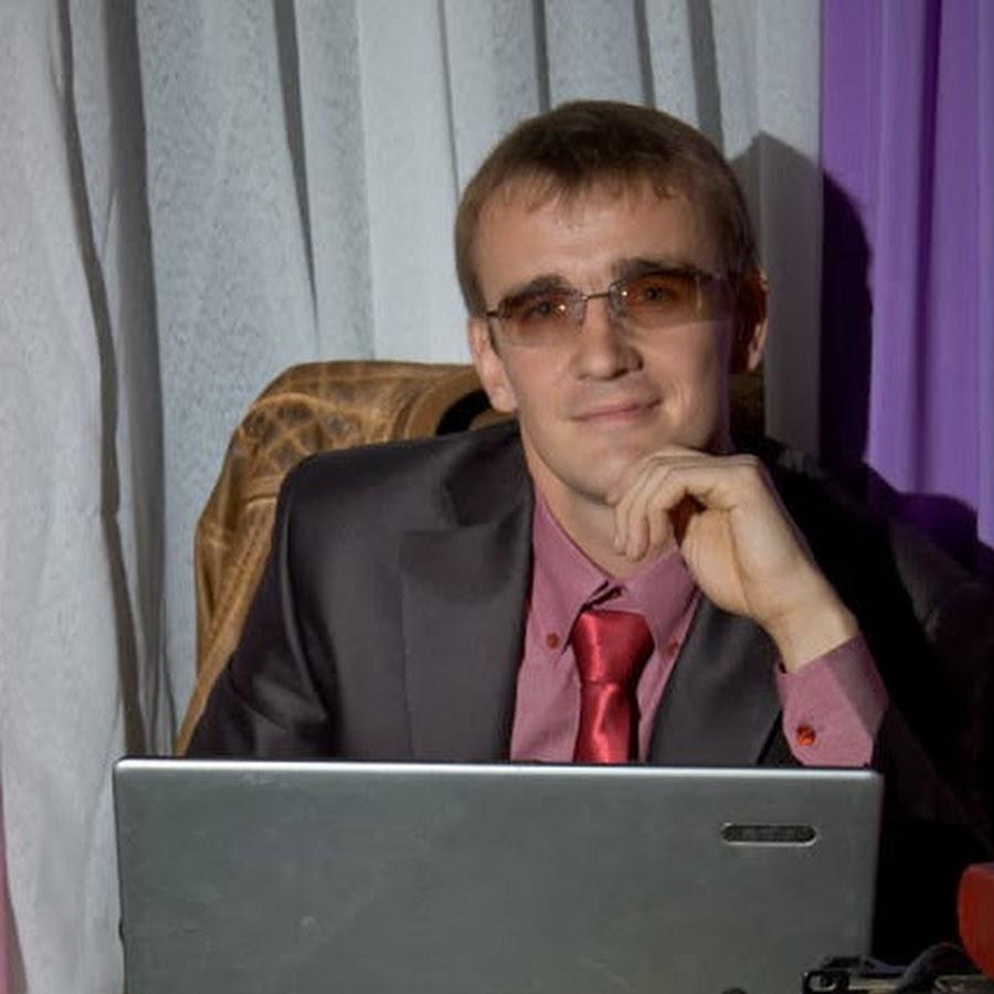 Дзюба дмитрий