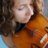 Sarah Tradewell