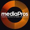MediaPros UK