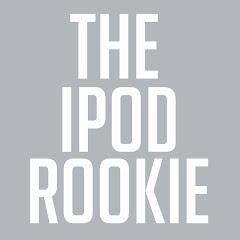 Theipodrookie
