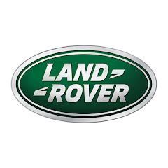 Рейтинг youtube(ютюб) канала Land Rover Russia