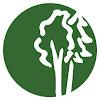 International Model Forest Network