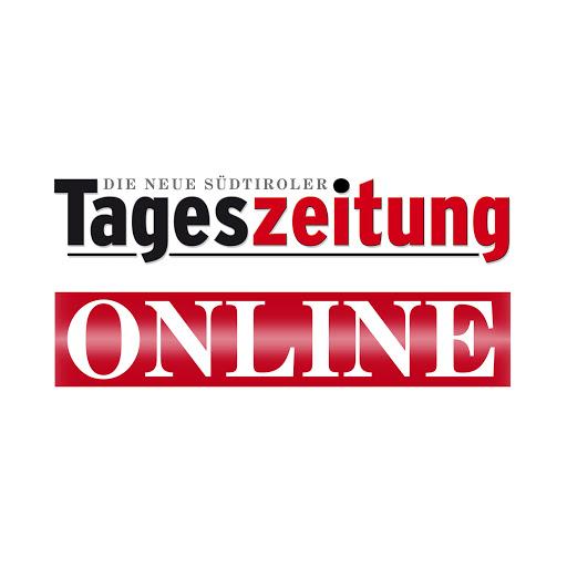 Südtiroler Tageszeitung
