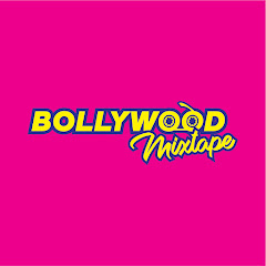 Cover Profil Bollywood Mixtape