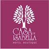 CasadeIsabella