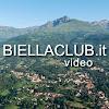 biellaclub