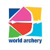 World Archery TV