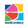 World Archery TV