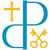 Peterborough Diocese