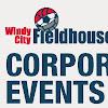 Windy City Fieldhouse