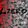 CoDLzer0