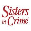 SistersInCrimeInc