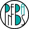 Pepakura Industries