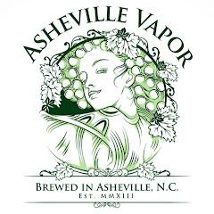 Asheville Vapor