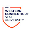 WesternCTState