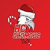 Official HC Olomouc