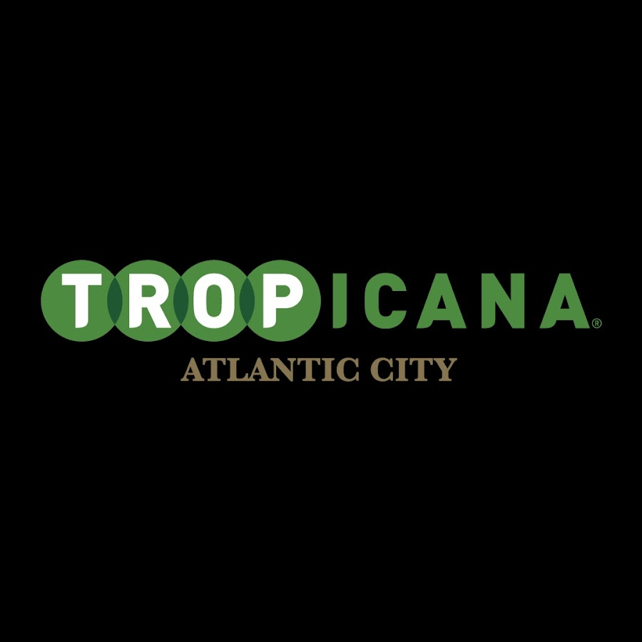 Tropicana Atlantic City - YouTube