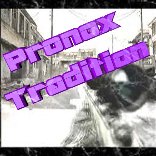 PronoxCinema