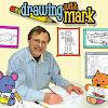 DrawingWithMark