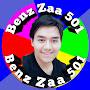 Benz Zaa 501