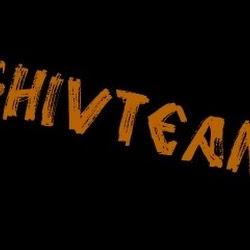 ShiVTeam