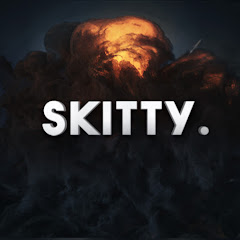 Skitty.