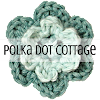 Polka Dot Cottage