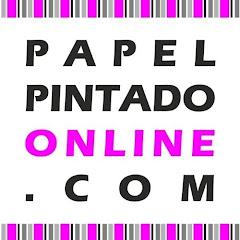 Papel Pintado Online