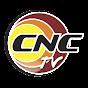 CNC Televisión Granma