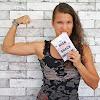 Sara's Fitnesswelt