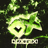 DuxtexOfficial