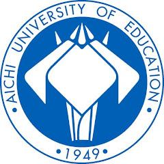 Aichi University of Education愛知教育大学