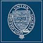 OxfordUnion
