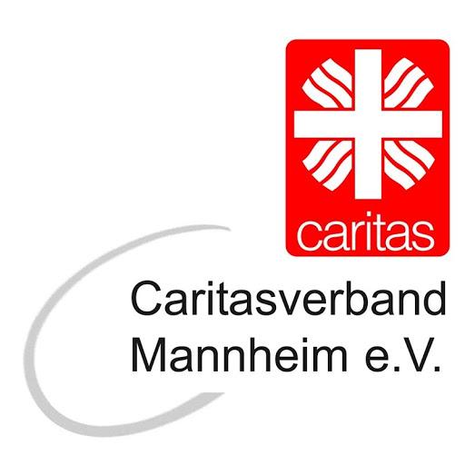 CaritasMannheim