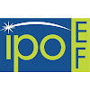 IPO Education Foundation