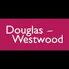Douglas-Westwood