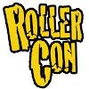 RollerCon Derby