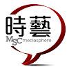 ctmediasphere