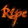 Ripe Rocks