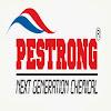 Pestrong.com