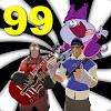 99chowder