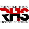 Residence Hall Studios UGA