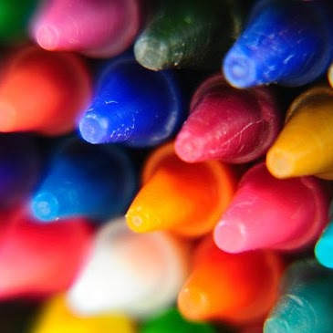 7CrayonsCollab