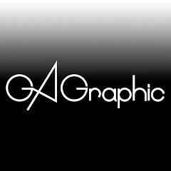 GA Graphicチャンネル