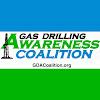 Gas Drilling Awareness Coalition