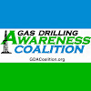Gas Drilling Awareness Coalition