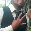 Elias Cantú
